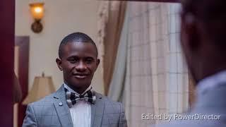 Bwana Tunakutuza Dr Nathaniel Kalengo