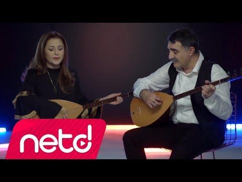 Erdal & Mercan Erzincan -Bir Güzelin Aşığıyım Erenler Sözleri