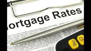 Robin And Saul Klein's Localglobe Backs Online Mortgage Advisor