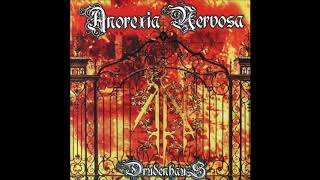 Anorexia Nervosa - A Doleful Night in Thelema