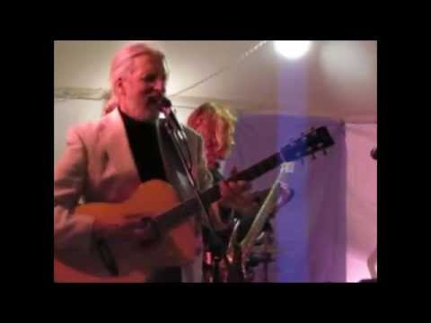 Phil Round and the Snake River Band: Jackson Hole Wyoming Music