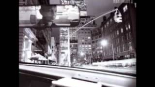 Joe Jackson - Just Because...