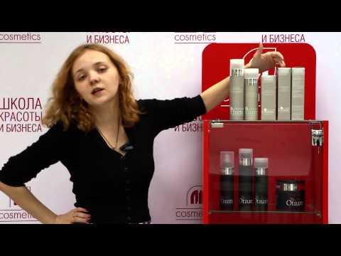 Jod olej rycynowy amoniaku do usuwania włosów