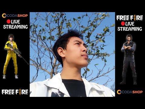 LIVE CUSTOM ROOM ALIANSI SAMA SUBSCRIBER KOCAKK!!! (FREE FIRE INDONESIA)