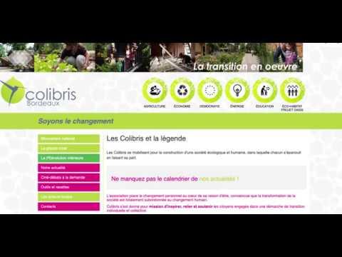 Site de rencontre gratuit belge pour ado