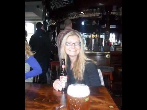 Video of Beer Crawler