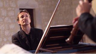 Corelli - Opera Quinta Sonata Quarta - Adagio