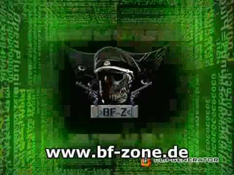 www.bf-zone.de