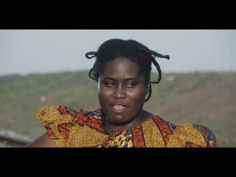 "Video: ""Keteke"" official trailer"