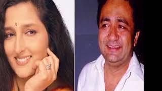 लता मंगेशकर को इस सिंगर ने दी थी कांटे की टक्कर, अफेयर में पड़ीं और 12 साल पहले छोड़ दिए फिल्मी गाने