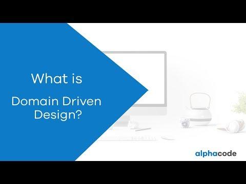 mp4 Architecture Data Driven Design, download Architecture Data Driven Design video klip Architecture Data Driven Design