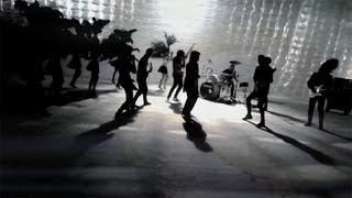 Bodyslam - คิดฮอด feat.ศิริพร อำไพพงษ์
