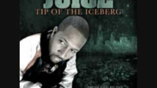 MC Juice - Run 4 Ya Life