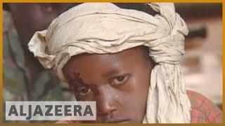 🇷🇼 25 years after the Rwanda genocide, survivors share their stories | Al Jazeera English
