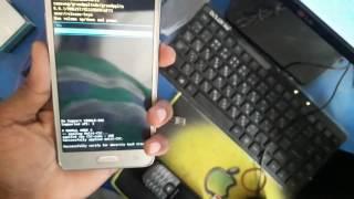 hmongbuy.net - How To Flash Samsung Galaxy J2 Prime SM-G532G-G532G ...