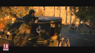 VideoImage1 Assassin's Creed Syndicate