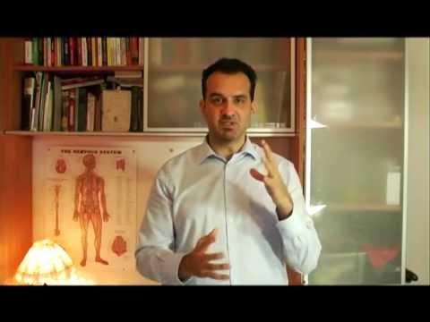 Fisioterapia per il trattamento di curvatura della colonna vertebrale