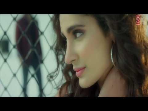 Kehta Hai Pal Pal (Armaan Malik) 4K Video Song