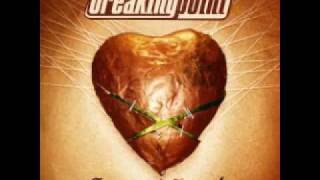 Breaking Point - Goodbye To You.wmv