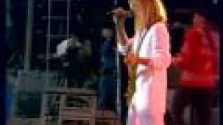 Cheap Trick - On Top Of The World - Reading Festival UK '79