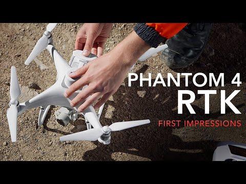 dji-phantom-4-rtk----unboxing--first-impressions