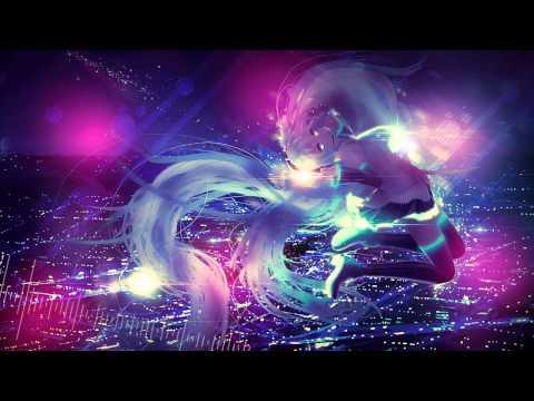 【初音ミクV3 - Hatsune Miku】 Vagueness 【Original】