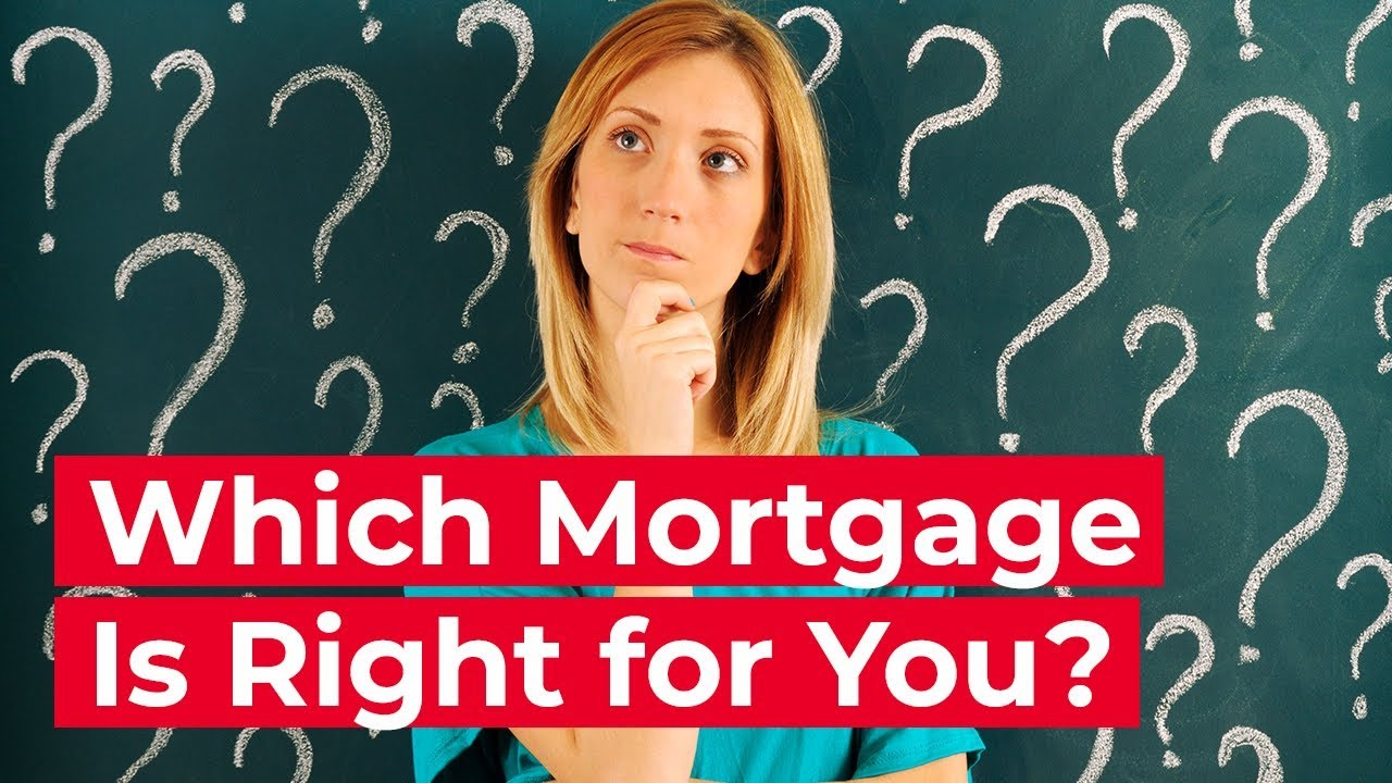 Discussing the Distinction in between FHA, Standard & VA loans thumbnail