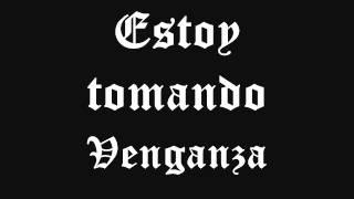 Doro Revenge Subtitulado (Lyrics)