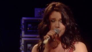 Jeff Beck Featuring Joss Stone   People Get Ready 1080p