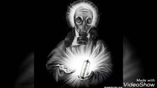 Al Green - Full of Fire (slow tempo)