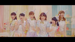 i☆Ris/ドリームパレード