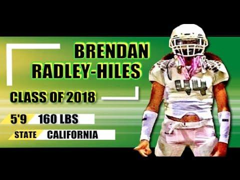 Brendan-Radley
