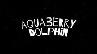RiFF RAFF - AQUABERRY DOLPHiN (FEAT. MAC MiLLER) [LYRiC VIDEO] [Official Full Stream]
