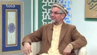 Farhang wa Tamadon Islam - Episode 100