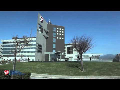 Пациентка из России – Тотальное эндопротезирование тазобедренного сустава методом AMIS