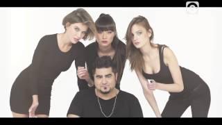 PAOLO NOISE FT LEROY BELL - Miss Me (clip) - Da Brozz Edit Remix