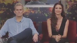 Celebrity Big Brother | All votes & evictions