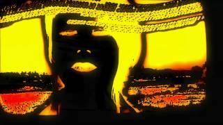 DASHA DUST - Avant Le Debut - RUSSIAN POP MUSIC