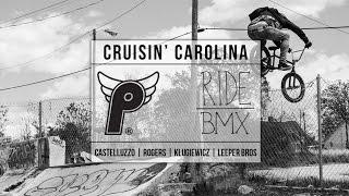 BMX: Profile Racing - Crusin