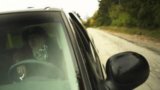 Snowgoons ft Lord Lhus, Sean Strange, Sicknature & Psych Ward - Global Domination