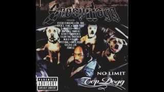 Snoop Dogg - Bitch Please 1 & 2