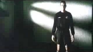 Mean Machine (2001) Video