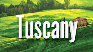 Tuscany, Italy Travel Guide | Best Places To Visit in Tuscany, Sightseeing, Itineraries, Hotels