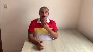 Pascoal Carneiro , presidente da CTB-Bahia, reforça a importância da Caixa para os brasileiros