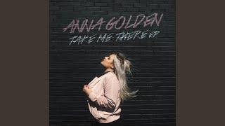 "Video thumbnail of ""Anna Golden - You Still Move Me"""