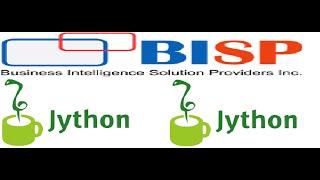 Jython How to create a spreadsheet using Apache POI