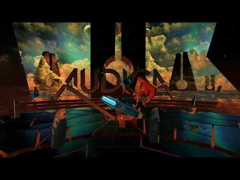 AUDICA: Blast Beats With Borderlands Guns! thumbnail