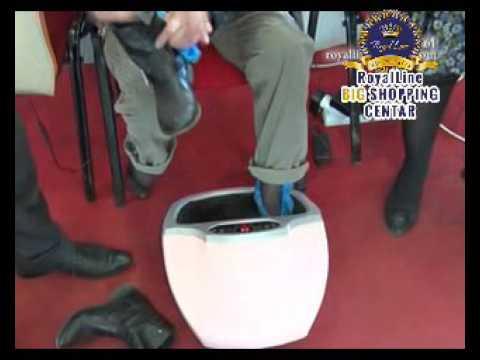 Outstanding Prostata Masazeri Tanki Parenhimske Oblik Prostatitisa Gmtry Best Dining Table And Chair Ideas Images Gmtryco