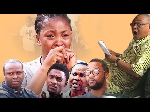 ATUPA || AWARD WINNING YORUBA NOLLYWOOD MOVIE