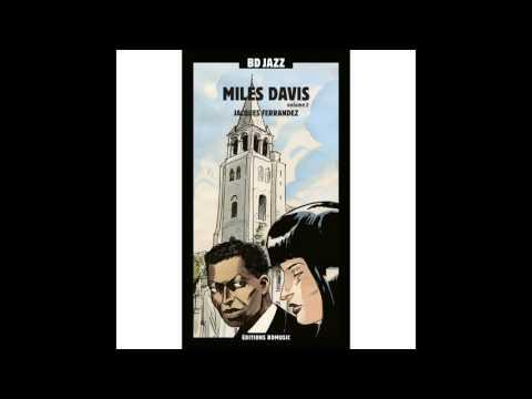 Miles Davis - Klaunstance (feat. Charlie Parker All-Stars)